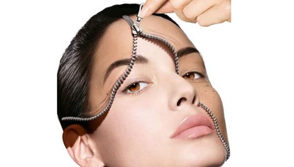 Маска для удаления пигментных на лице пятна