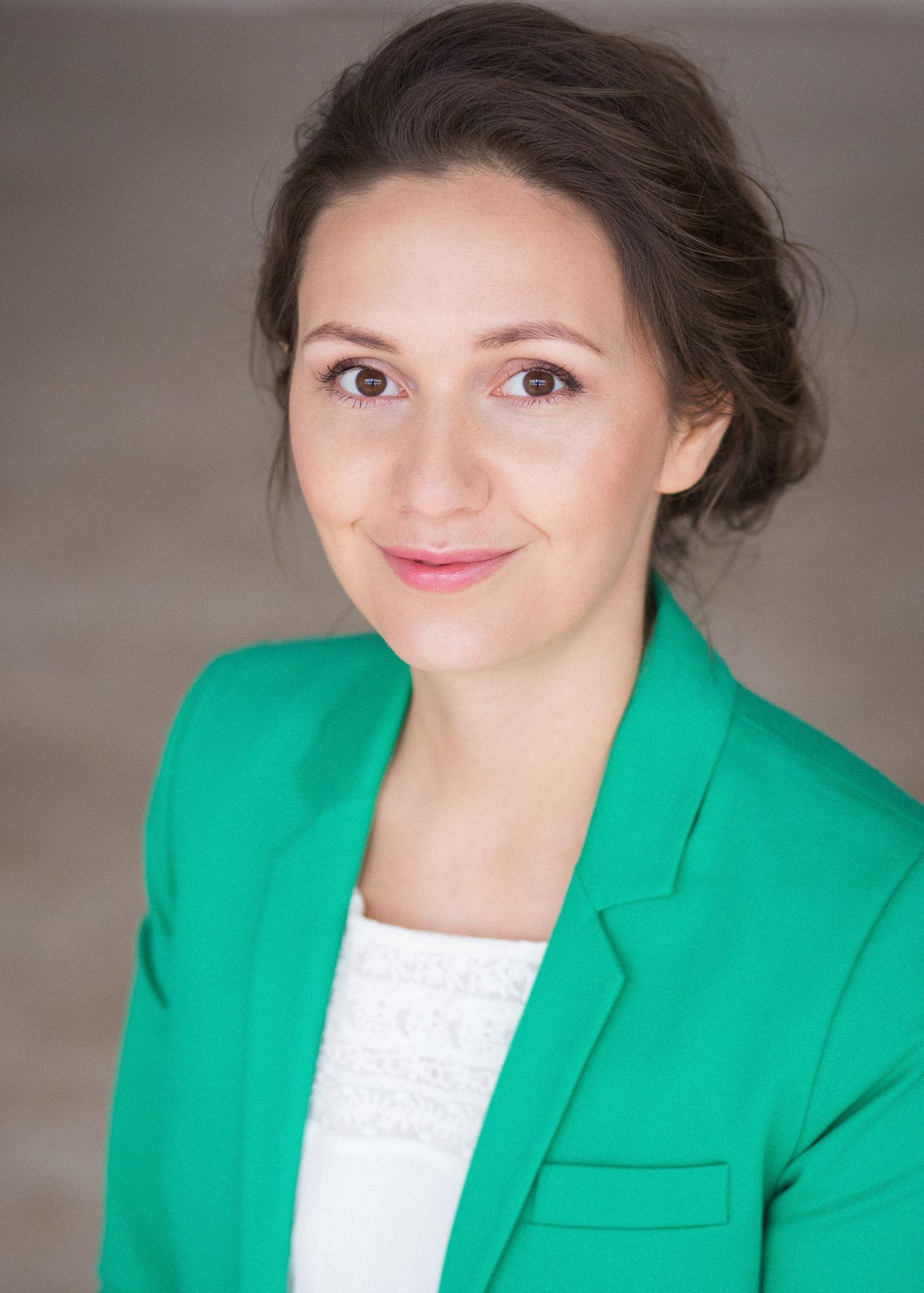 Индивидуальная тренировка по фейсфитнесу с Натальей Дичковской