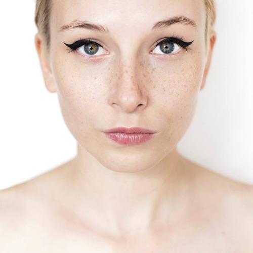 Естественная красота: 5 легких способов осветлить кожу и выровнять цвет лица