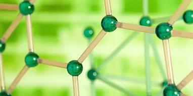 Химия эфирных масел: осмысленная ароматерапия
