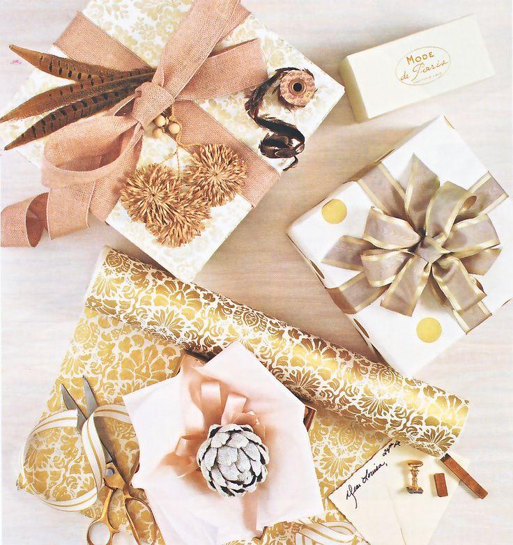 Новогодние подарки для любимых: зимний уход за кожей и волосами + новое хобби в новом году!