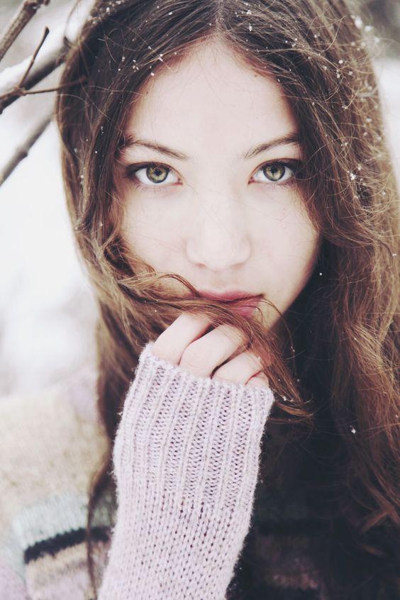 Зимний уход: увлажнение или питание?