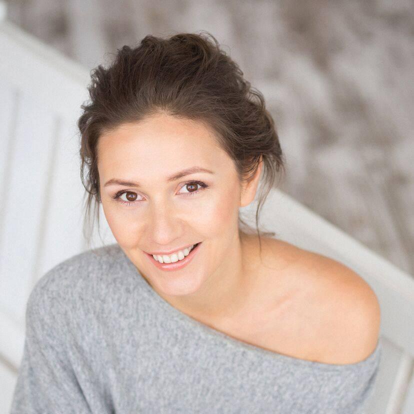История Pari Satiss - интервью Натальи Дичковской для